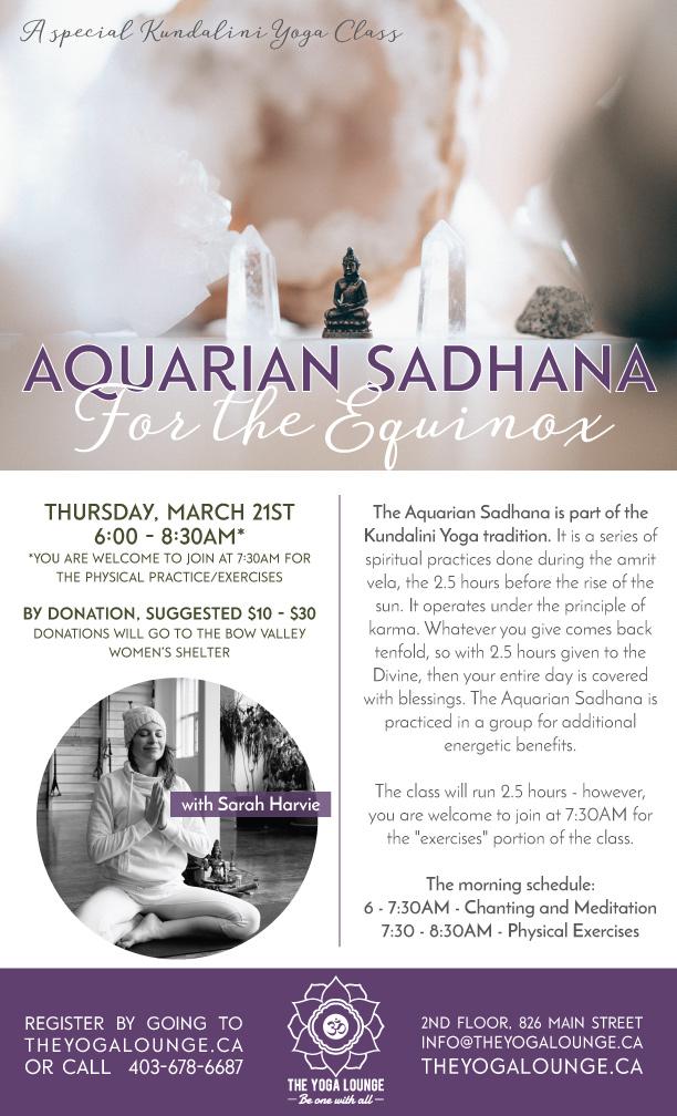 Aquarian-Sadhana_Equinox.jpg