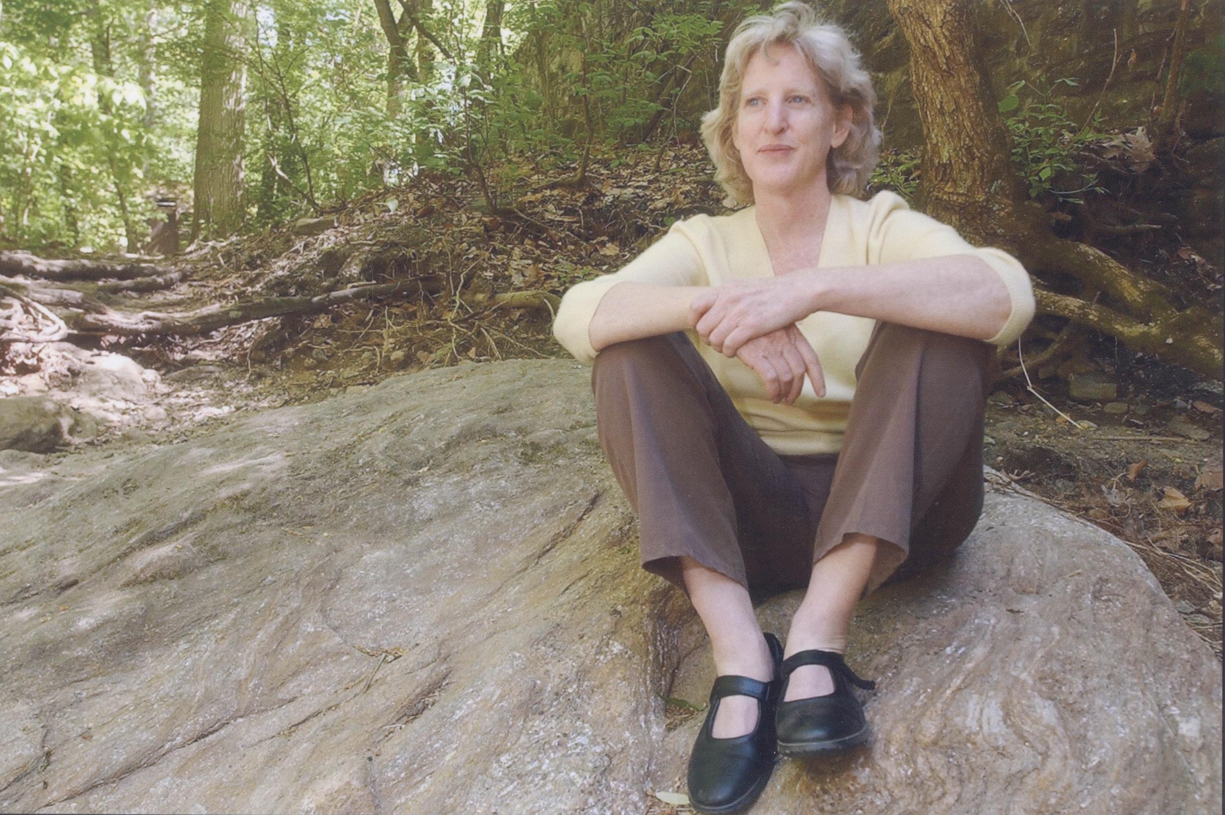 Ellen Bernstein - Cover.jpg