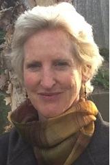 Ellen Bernstein - Portrait.jpg