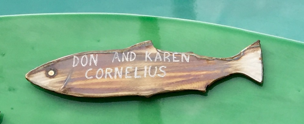 Cornelius, Don & Karen.jpg