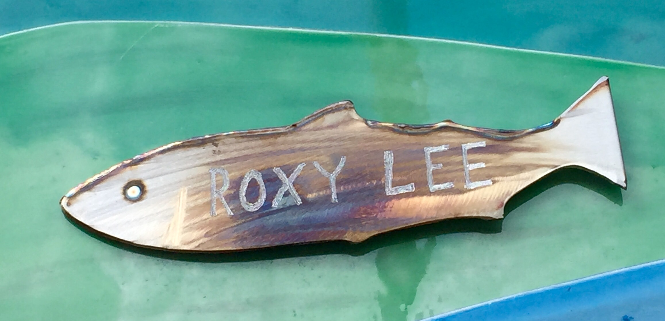 Lee Roxy.jpg