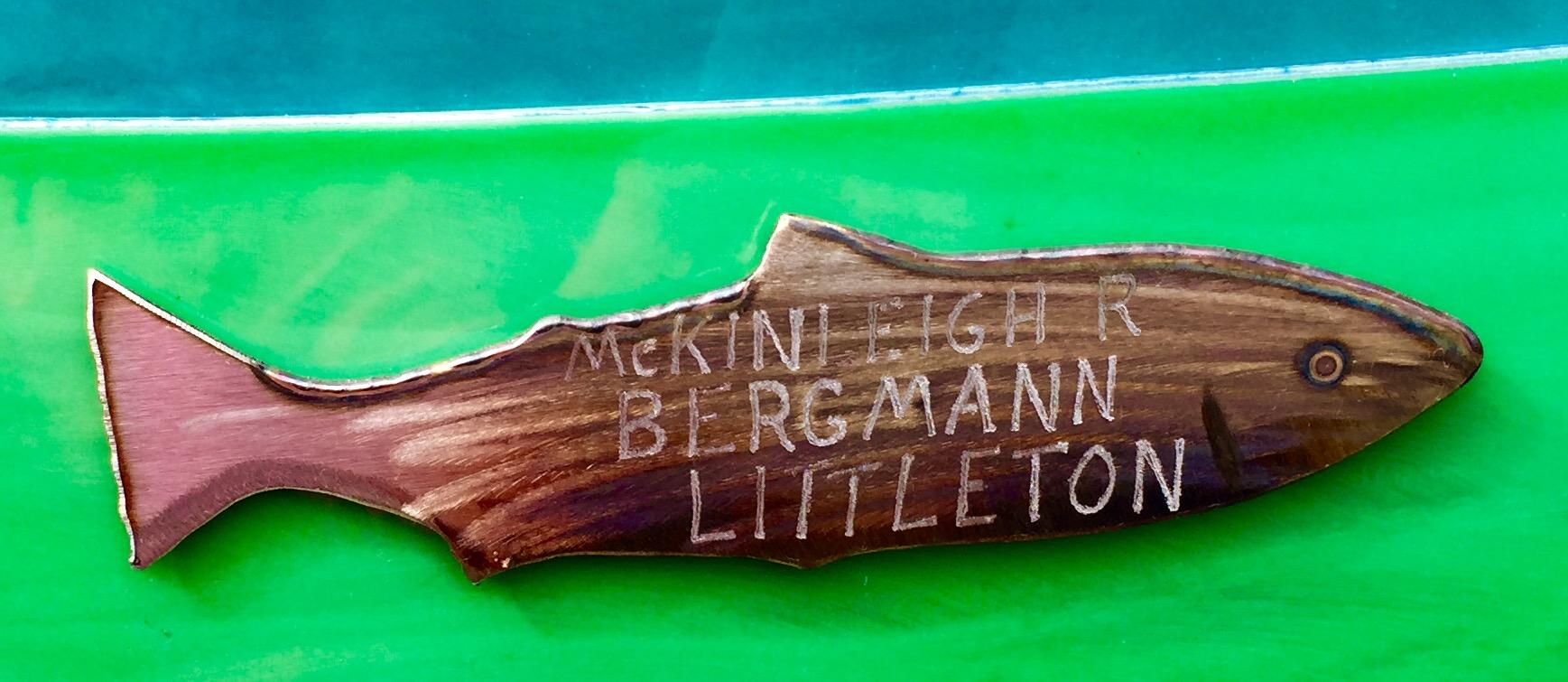 Bergmann Littleton.jpg