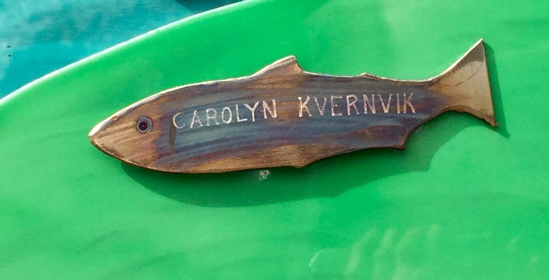 Kvernvik, Carolyn.jpg