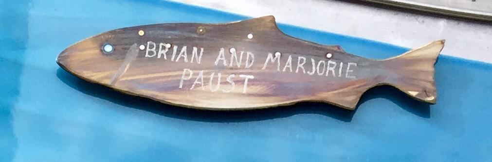 Paust, Brian & Marjorie.jpg