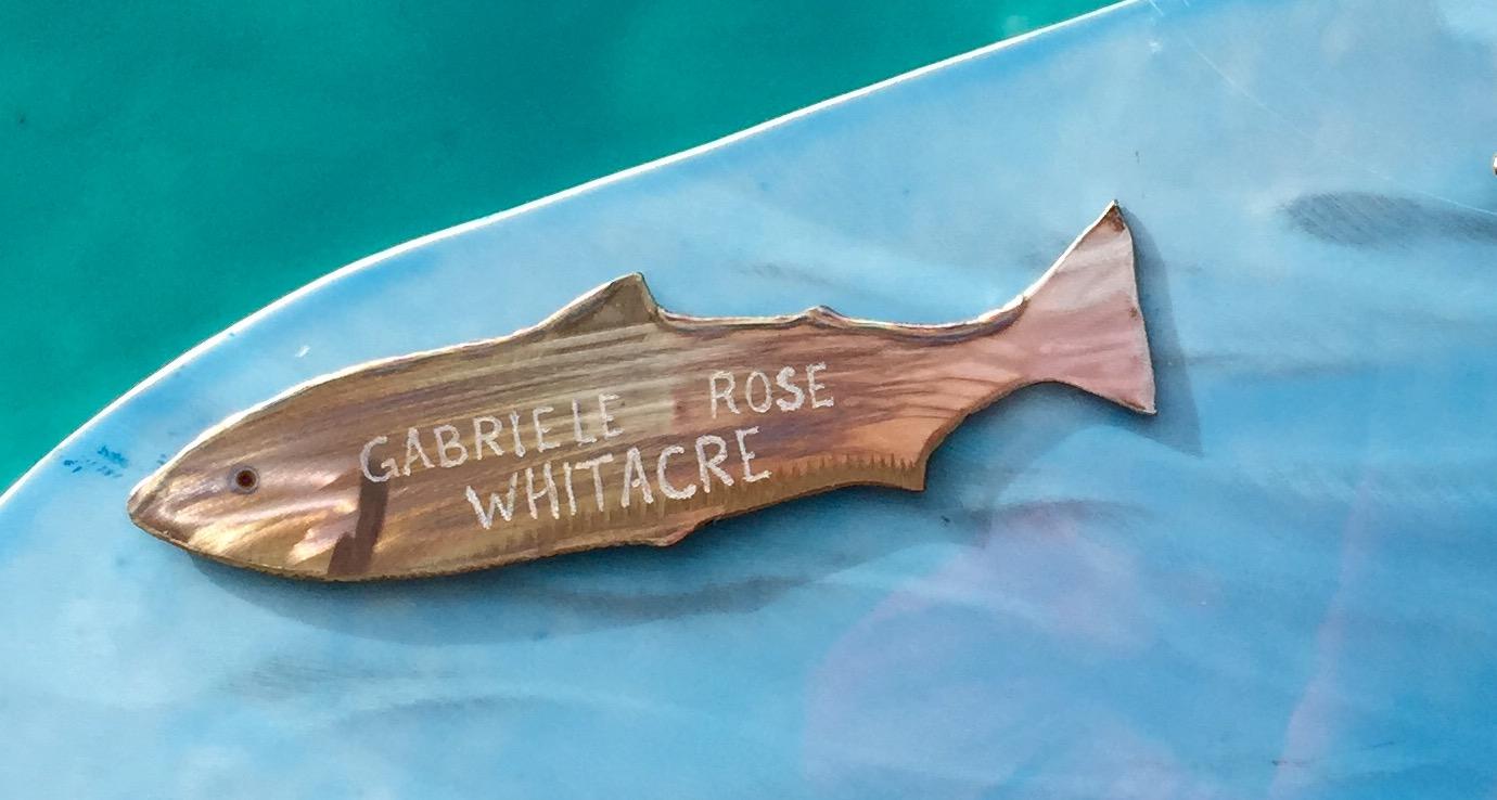 Whitacre, Gabrielle Rose.jpg