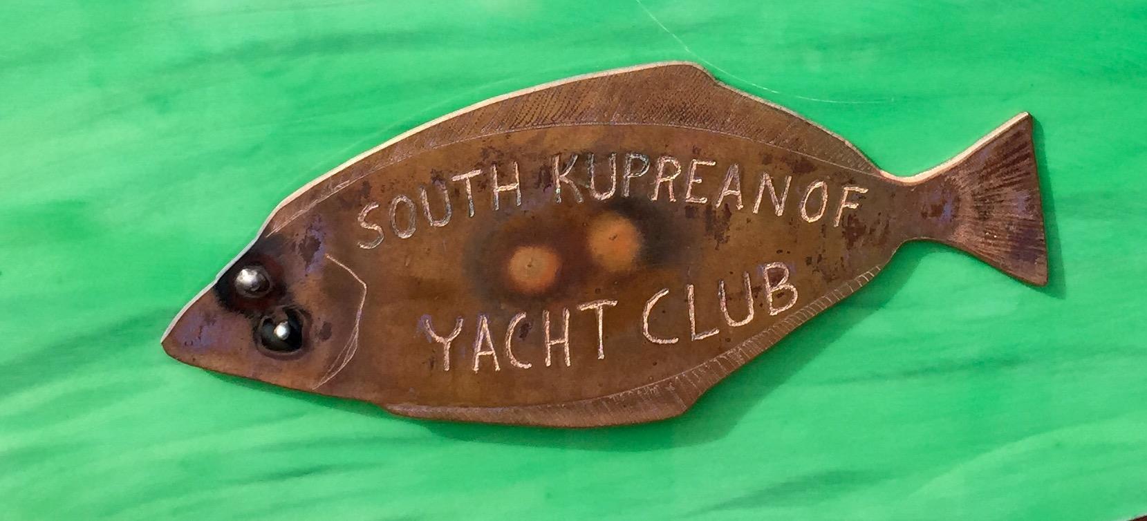 South Kupreanof Yacht Club.jpg