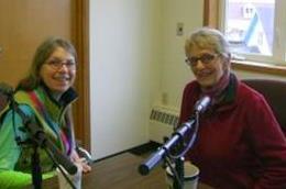 Polly Lee & Susan Christensen.jpg