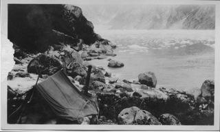 1930 LeConte.jpg