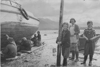 1931 CI Boat repair.jpg