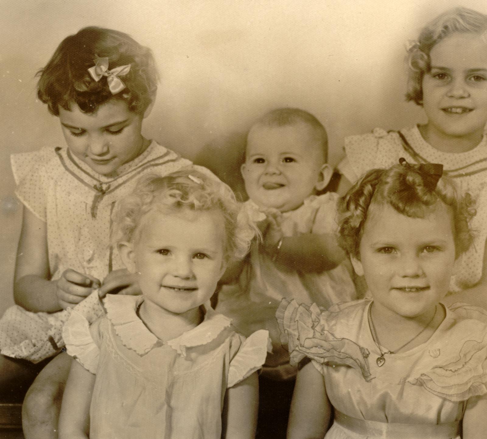 5-daughters-bmp.jpg
