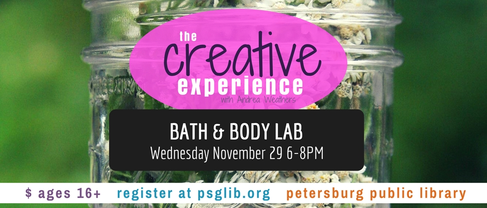 Creative Experience bath (1).jpg