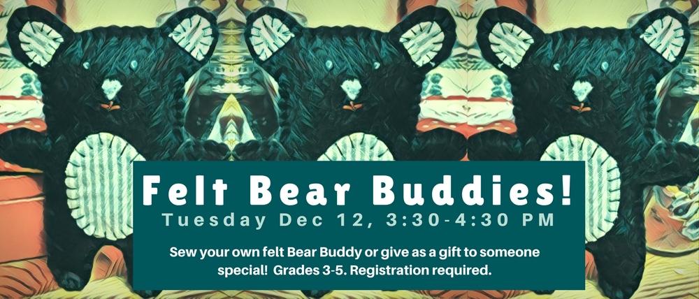 Felt Bear Buddies (2).jpg