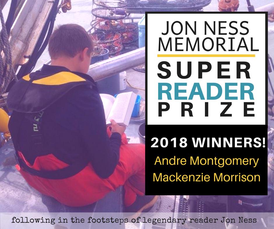Copy of Copy of Copy of Jon Ness Memorial Super Reader Prize.jpg