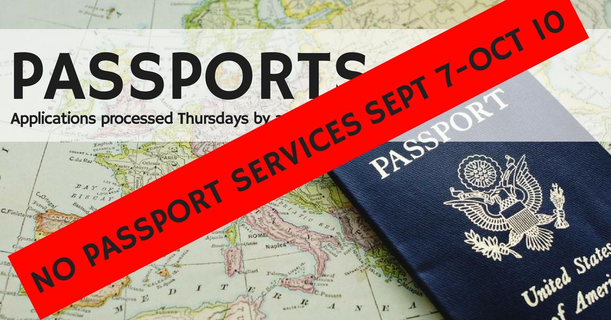 Copy of passports.jpg
