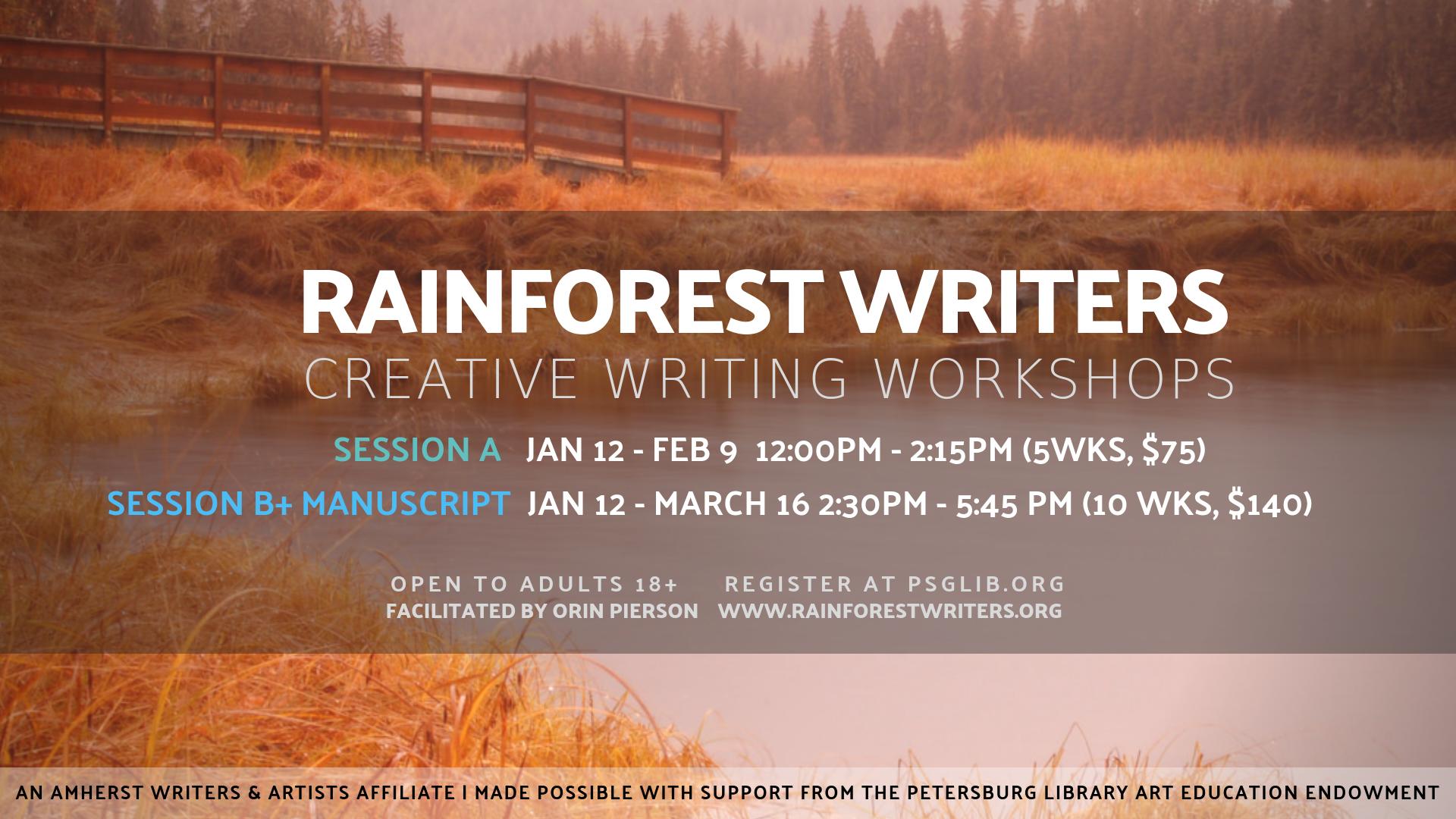 Rainforest Writers JanFeb (1).png