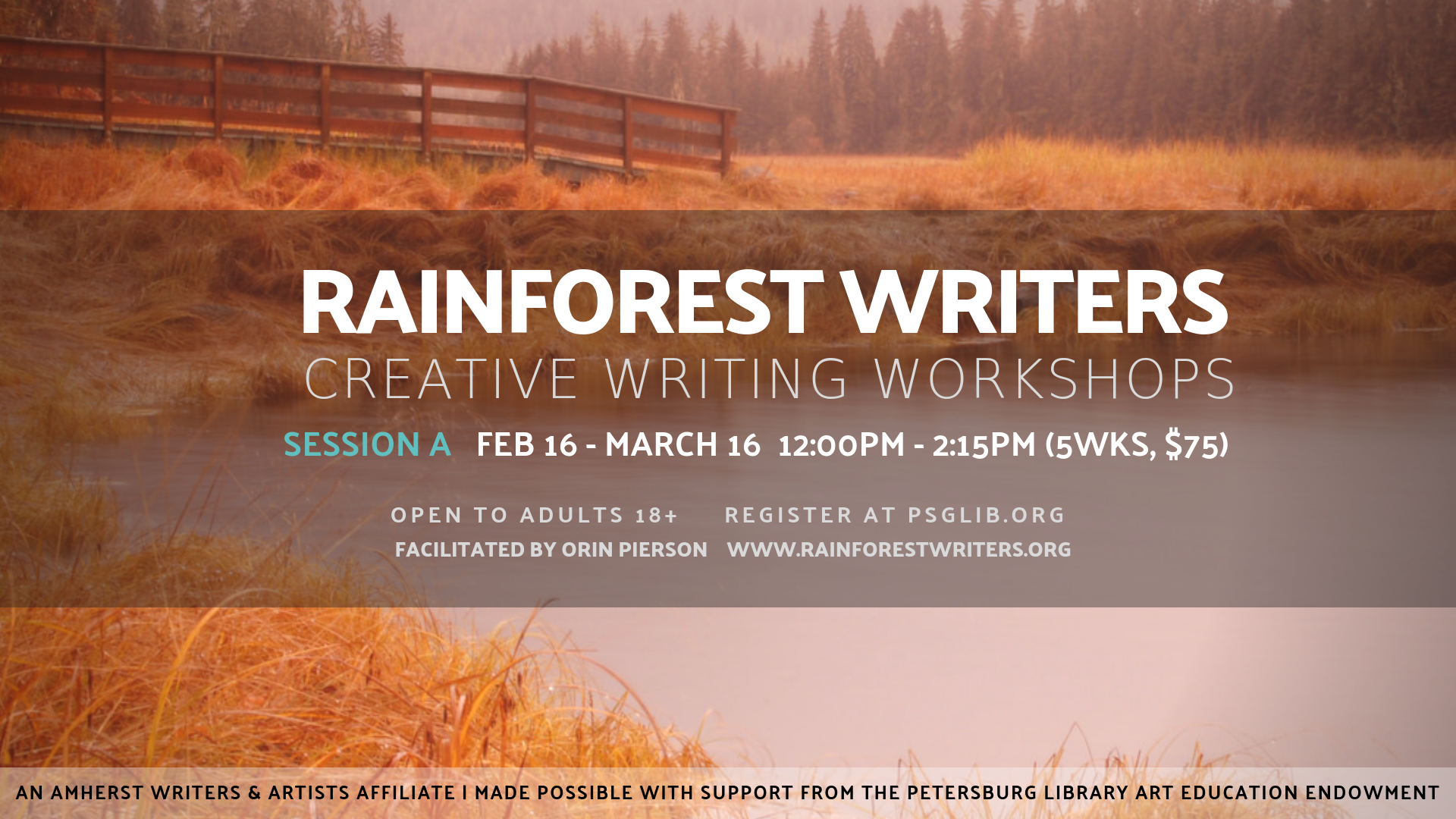 Rainforest Writers JanFeb session A.png