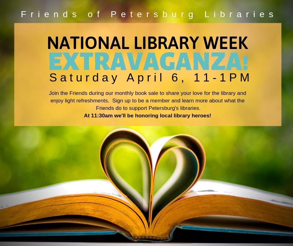 Friends of Petersburg Libraries (2).jpg