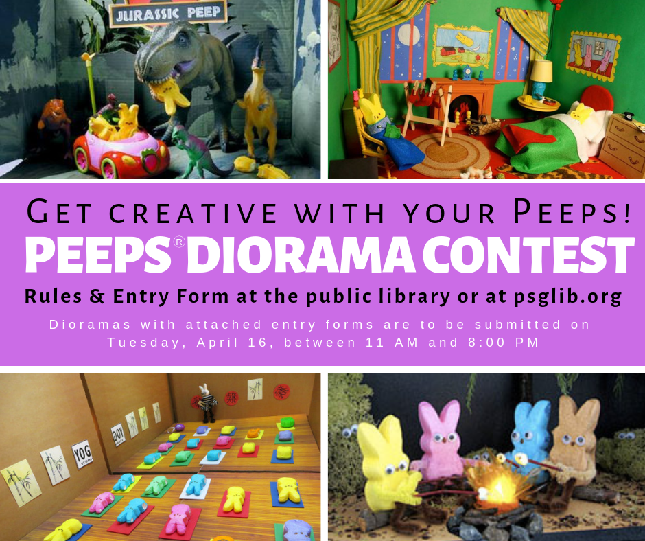 banner Peeps Diorama Contest.png