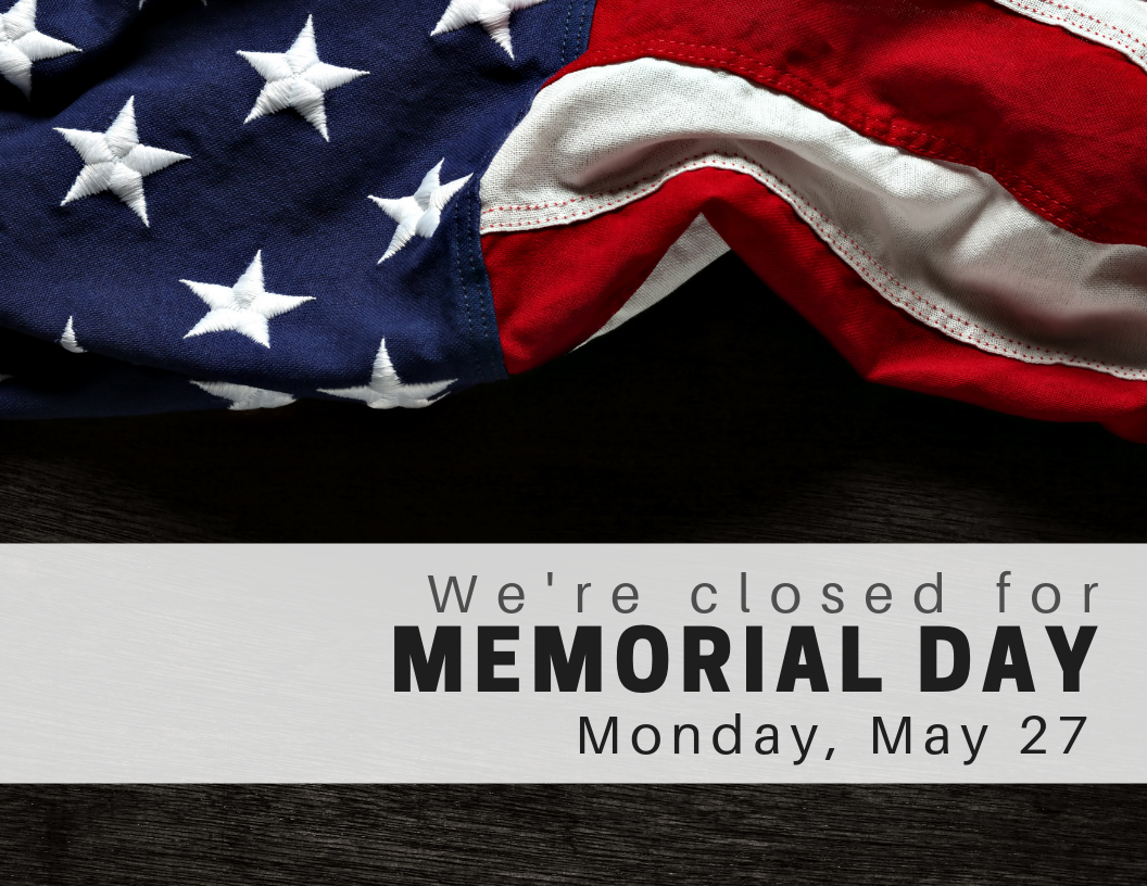 Copy of Memorial Day Poster.png