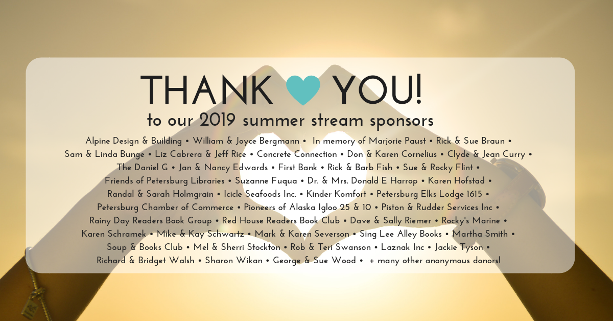 2019 Summer Reading Sponsors 1.png