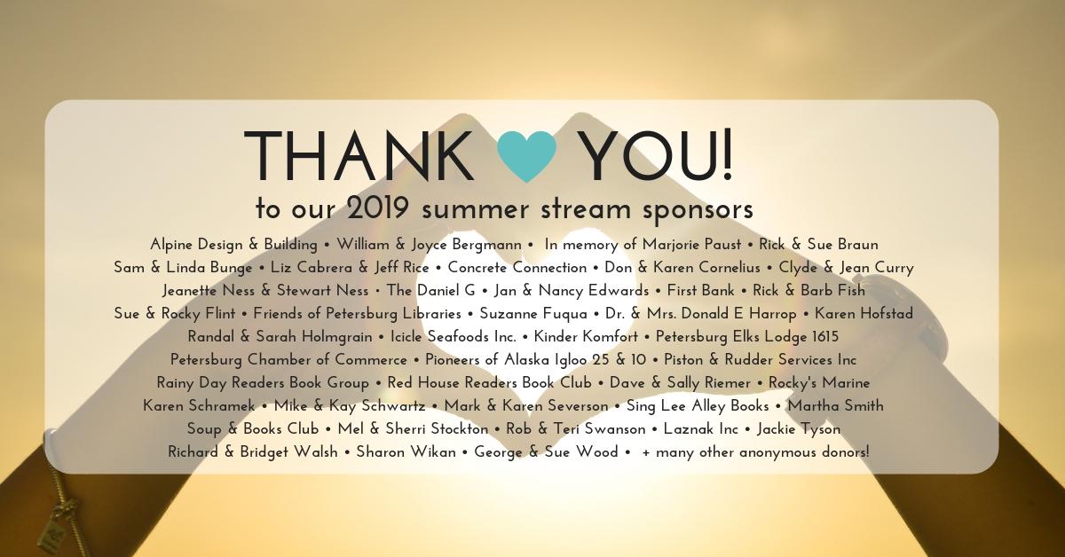 LCD 2019 Summer Reading Sponsors 1.jpg