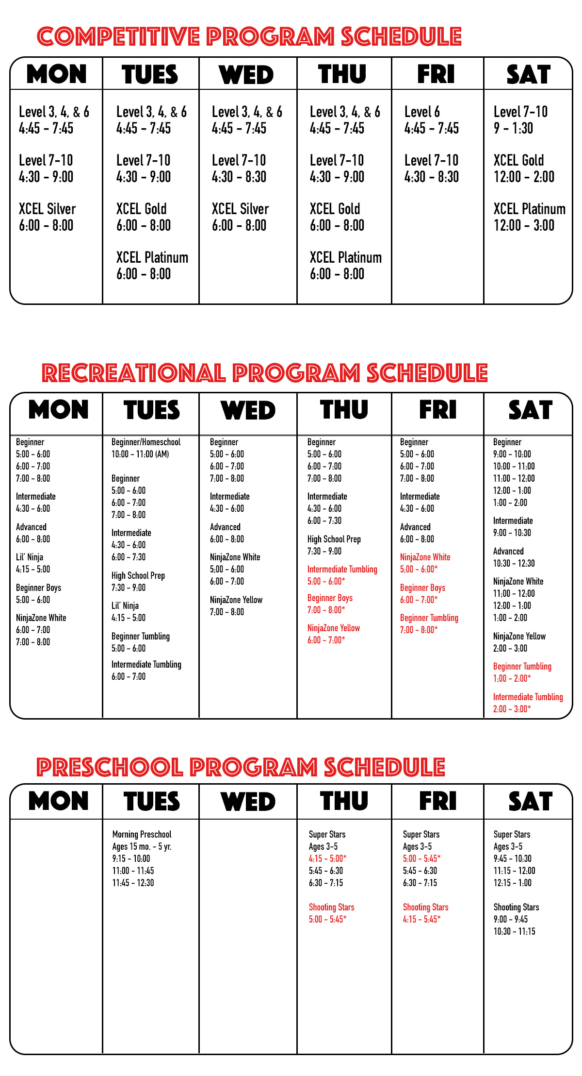 April-Schedule.jpg
