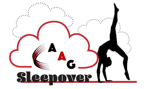 Web Tab Sleepover AAG.png