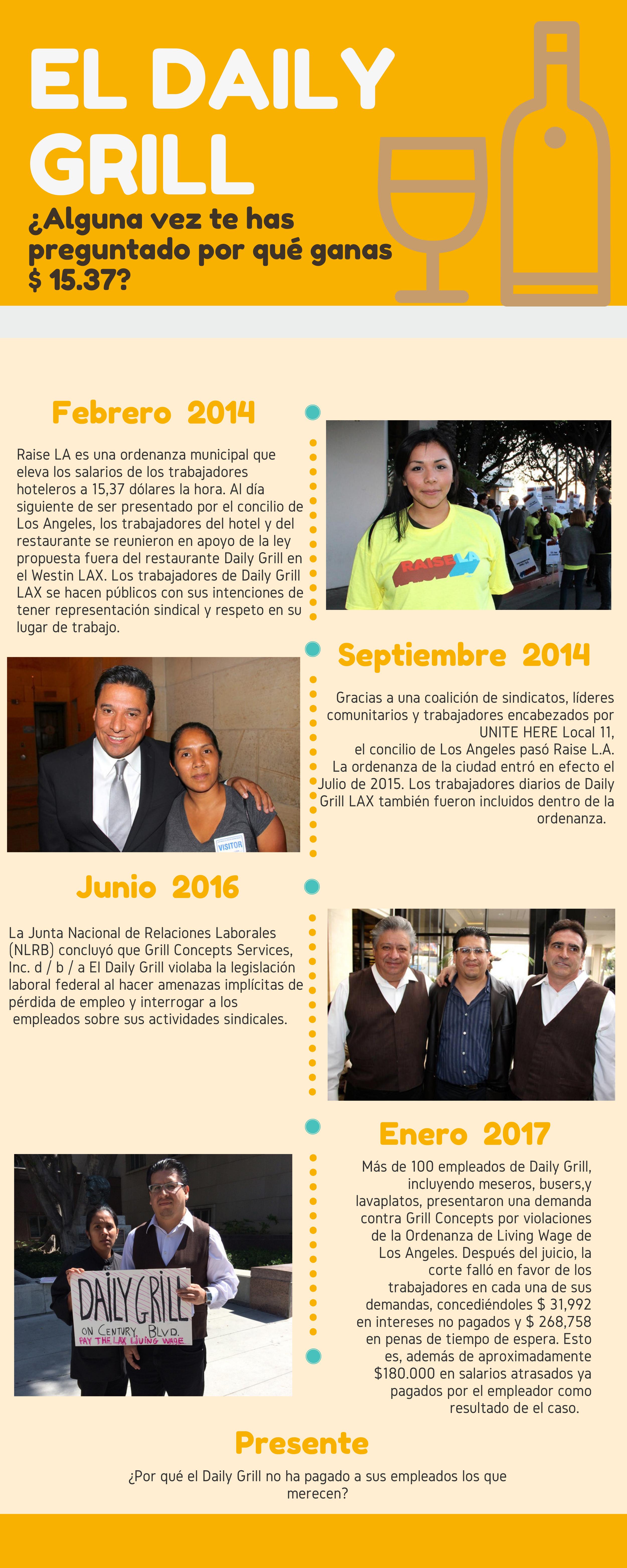 LEGALIZED_DG_Timeline_Flyer_SS_Spanish_3_1_17.jpg