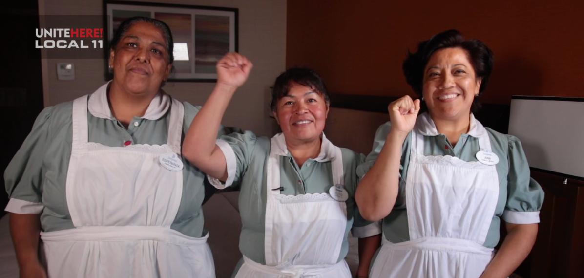Disneyland housekeepers.png