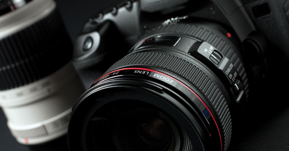 cameraequip.jpg