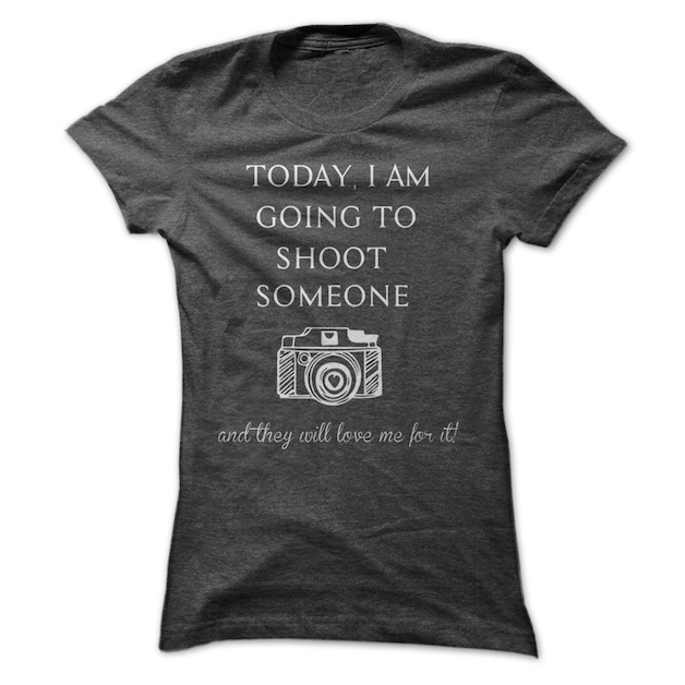 LOVE IT?      Get This Shirt