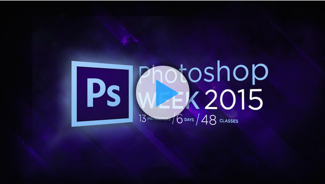 Photoshop Week.png