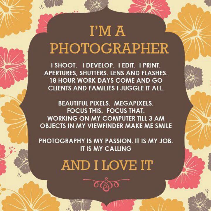 Im a Photographer.jpg