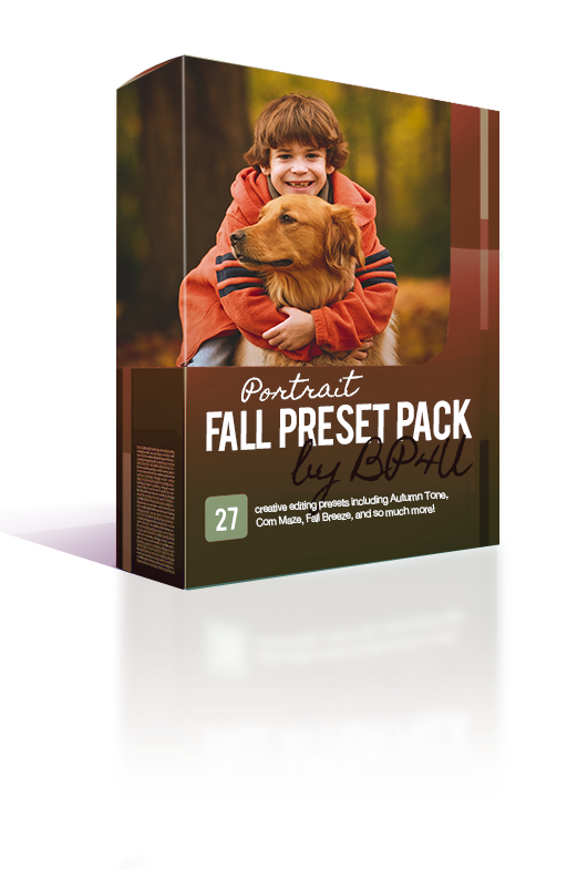 fall_preset_pack_box_1024x1024.png