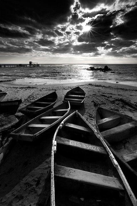 Photo credit:  Hougaard Malan Landscape Photography