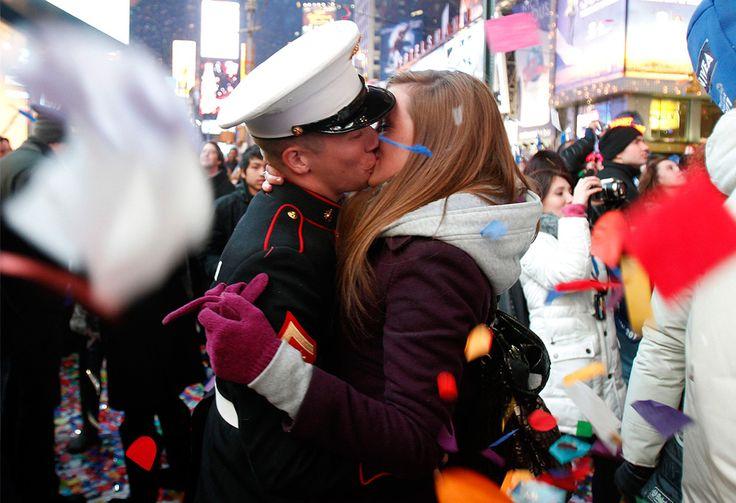 Photo credit: REUTERS via  Boston.com