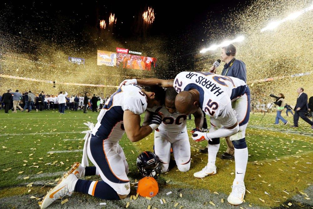Photo credit: Matthew Emmons, USA Today Sports