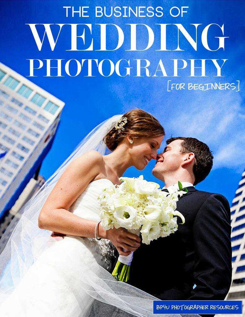 NEW_COVER_for_Wedding_Business_Guide_1024x1024-2.jpeg