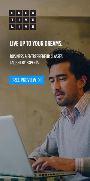 cl biz entrepreneur classes.png
