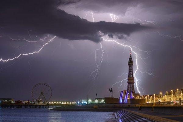 Photo Credit: Stephen Cheatley