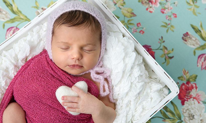 julia-boggio-photography-baby-t.jpg