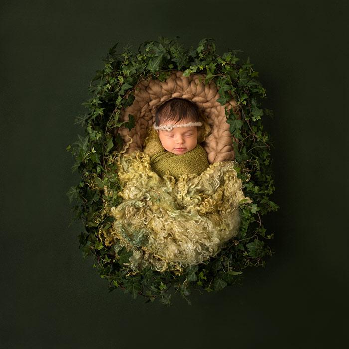 julia-boggio-newborn-shoot-a.jpg