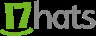 17hats-logo@2x.png