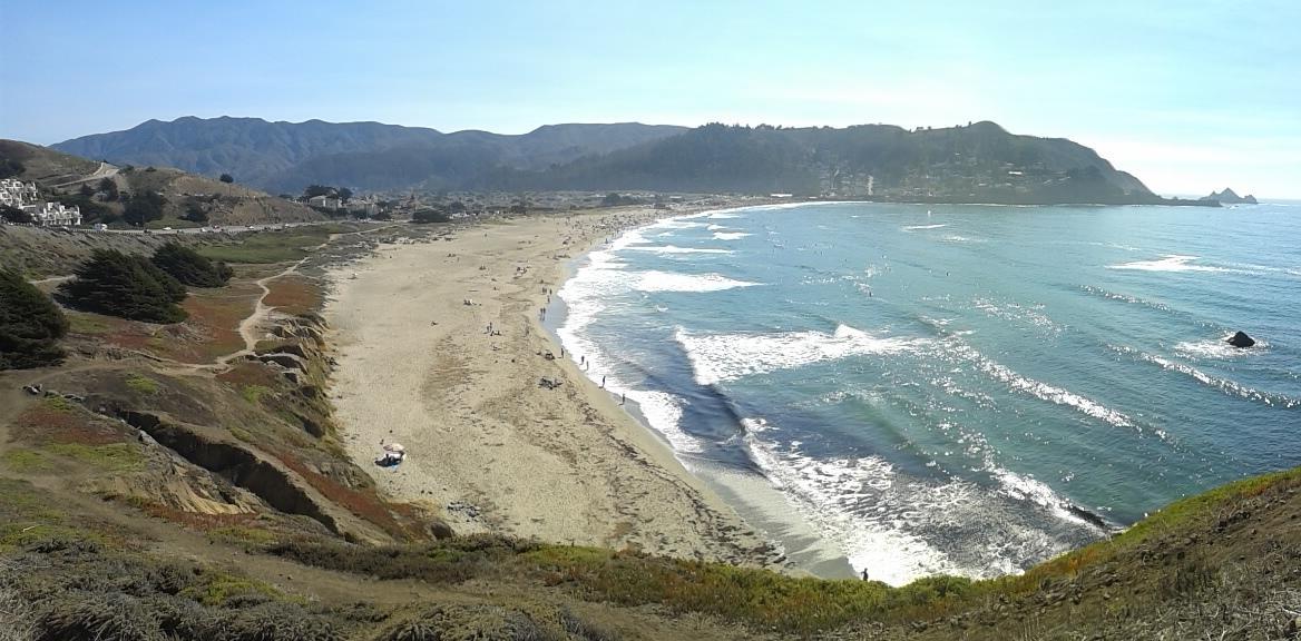 Beach Wideshot_1.jpg