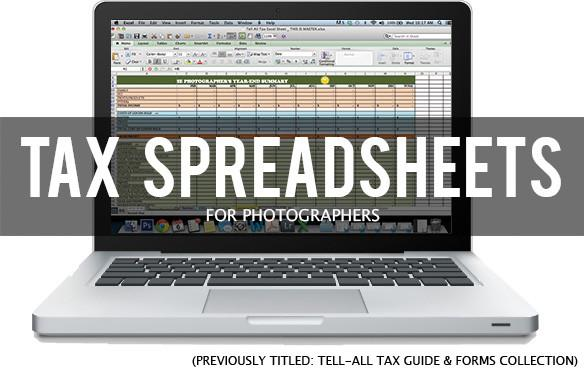 TAX_SPREADSHEETS.jpg