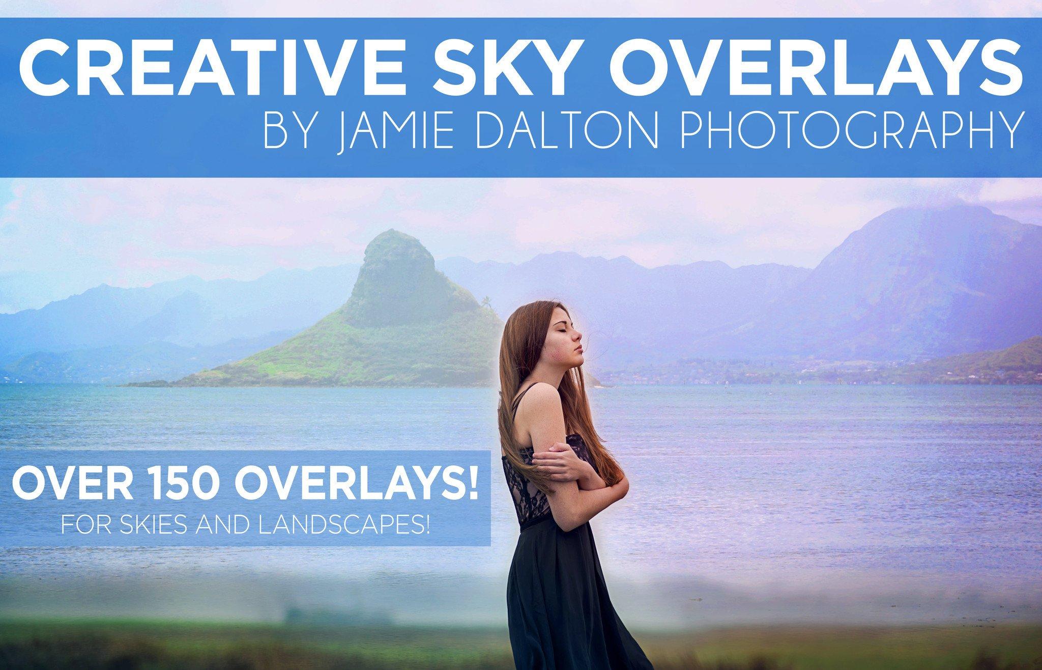 creative_sky_overlays_32a3098f-7716-46f9-b357-67c052bba8aa.jpg