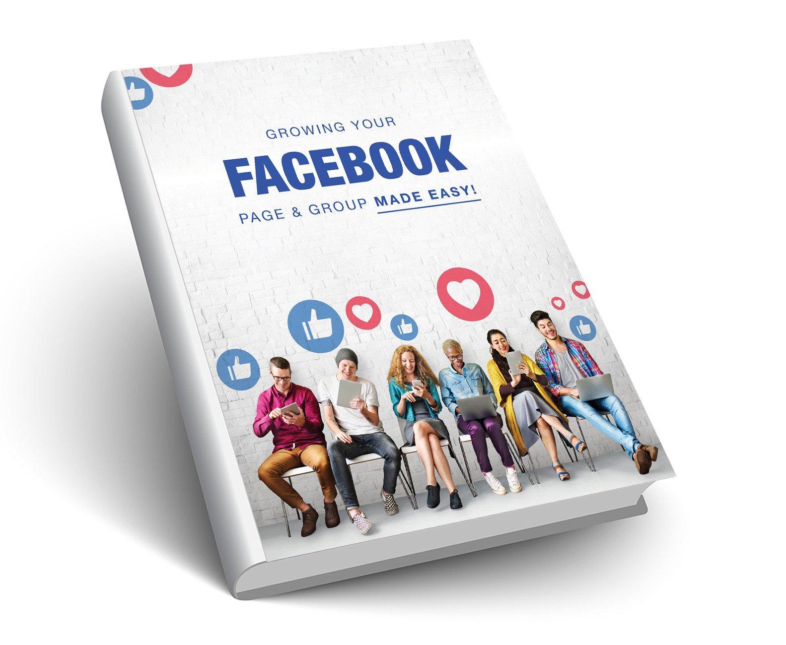 FB_Guide.jpg