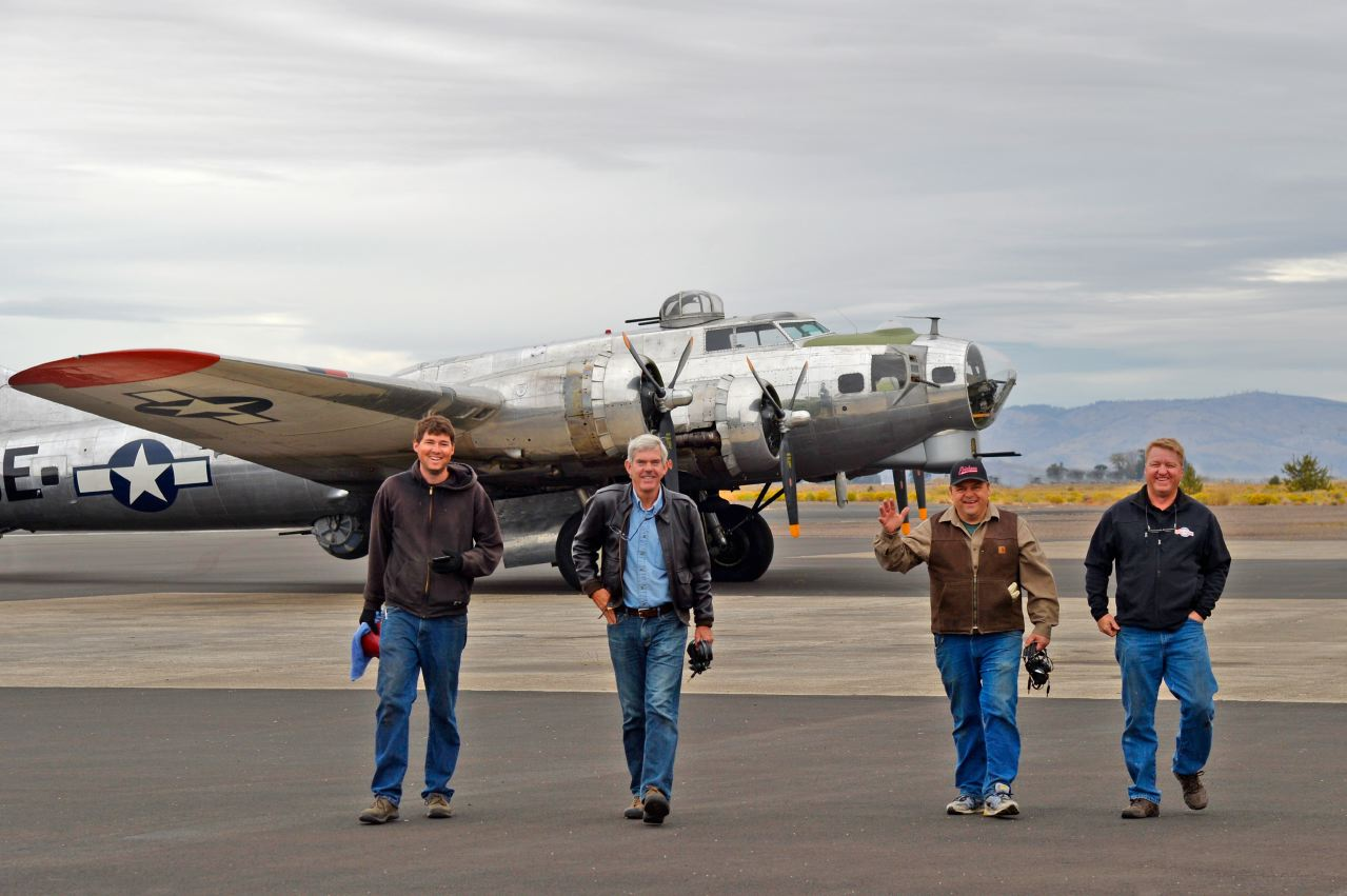 B-17 5010 3.jpg