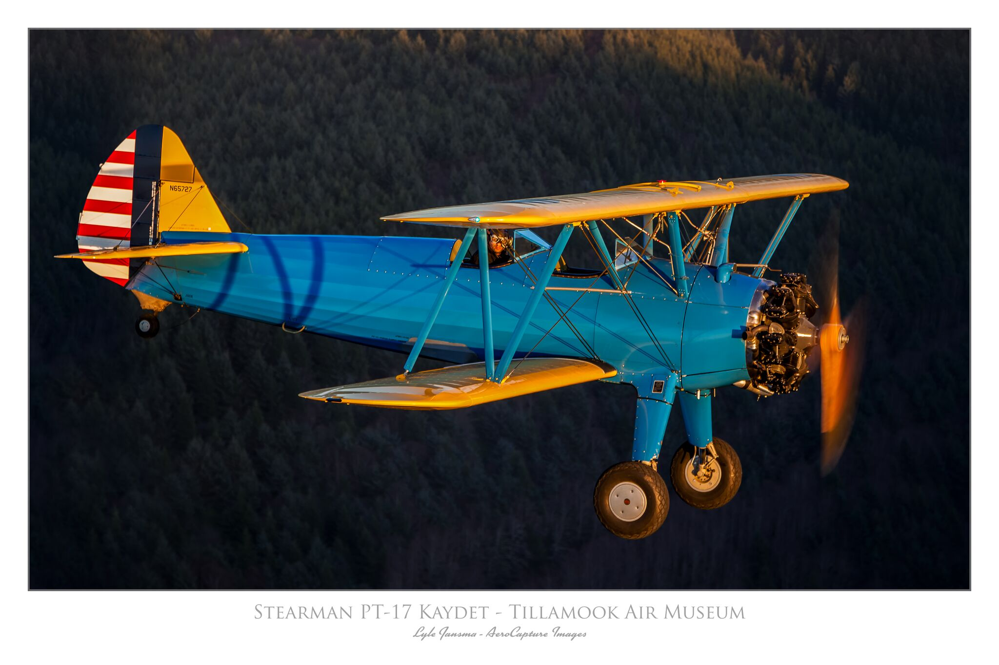 stearman sunset.jpeg