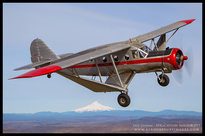 Bellanca Aircruiser.jpg